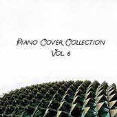 Piano Cover Collection, Vol.6 de Cao Son Nguyen