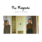 No Regrets de Scott & Rivers