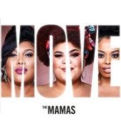 Move de The Mamas