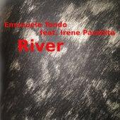 River von Emanuele Tondo