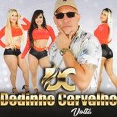 Volta by Dedinho Carvalho