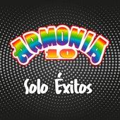 Solo Exitos by Armonia 10