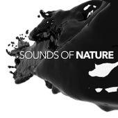 Sounds Of Nature de Sounds Of Nature