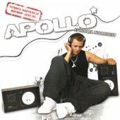 Ei huolta huomisest by Apollo