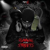 Running In These Streets by Taliban A
