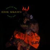 Chapter One Verse One van King Ggaws