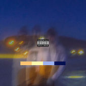 blurred by Reo