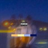 blurred von Reo