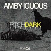 PDR029 de Amby Iguous