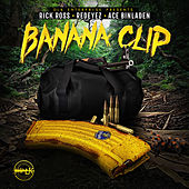 Banana Clip de Redeyez