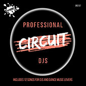 Professional Circuit Djs Compilation by Various Artists