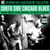 South Side Chicago Blues de Various Artists