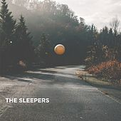 The Sleepers von The Sleepers