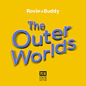 The Outer Worlds de Rovin
