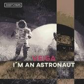 I´m An Astronaut by Veiga