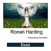 Dark by Yan Black