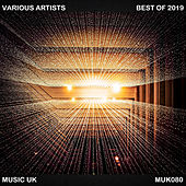 Best Of 2019 di Various Artists