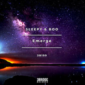 Emerge von Sleepy and Boo
