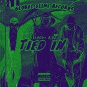 Tied In (Deluxe) von Bloody Bird