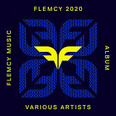 Flemcy 2020 von Various Artists