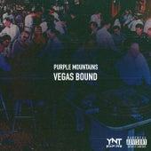 Vegas Bound de Purple Mountains