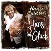 Hans im Glück (66 Jahre Edition) von Hansi Hinterseer