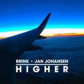 Higher di The Brink