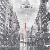 Orquesta los Crayones by Orquesta Los Crayones