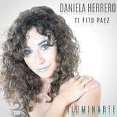 Iluminarte de Daniela Herrero (1)