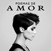 Poemas de Amor by Various Artists