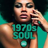 1970s Soul van Various Artists