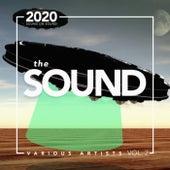 The Sound Of 2020 de Various Artists