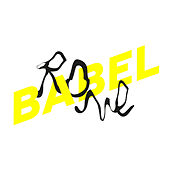 Babel by Rone