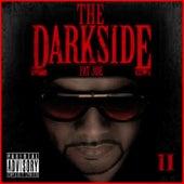 The Darkside 2 by Fat Joe