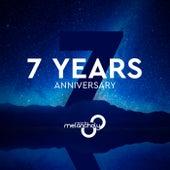 7 Years de Various Artists