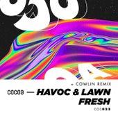 Fresh de Havoc & Lawn