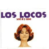 Detrás de la Verdad (Directo Acústico) de The Locos