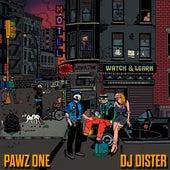 Watch & Learn de Pawz One