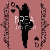 Wild Card by Brea