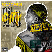City On My Back by Rio Da Yung Og