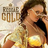 Reggae Gold 2008 von Various Artists
