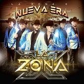 Nueva Era by La Zona X