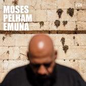 EMUNA de Moses Pelham