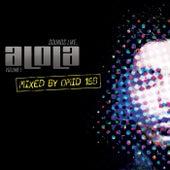 Omid 16B presents Sounds Like Alola volume 1 von Various Artists