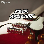 Rock Argento de Various Artists