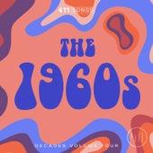 Decades, Vol. 4: 1960s de Various Artists