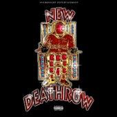 New Deathrow de Various Artists