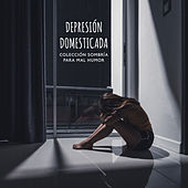 Depresión Domesticada: Colección Sombría para Mal Humor von Various Artists