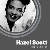 The Best of Hazel Scott by Hazel Scott
