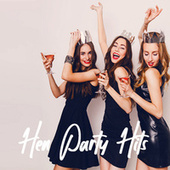 Hen Party Hits di Various Artists